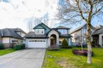 Main Photo: 10321 167A Street in Surrey: Fraser Heights House for sale (North Surrey)  : MLS®# R2544188