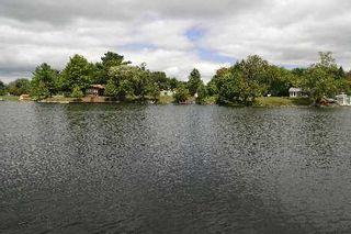 Photo 1: 10 Birch Court in Kawartha Lakes: Rural Eldon Property for sale : MLS®# X2715446