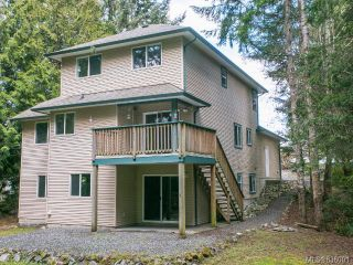 Photo 29: 1151 Kay Pl in MILL BAY: ML Mill Bay House for sale (Malahat & Area)  : MLS®# 836001