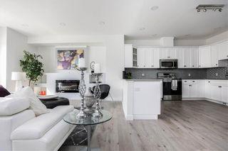 Photo 17: 1A 210 Main Street in Selkirk: R14 Condominium for sale : MLS®# 202124886