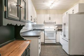 "Photo 15: 317 9626 148 Street in Surrey: Guildford Condo for sale in ""Hartford Woods"" (North Surrey)  : MLS®# R2187859"