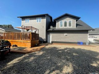 Photo 46: 1732 Centennial Crescent in North Battleford: College Heights Residential for sale : MLS®# SK870379