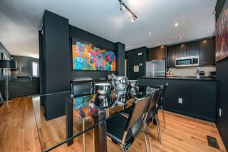 Photo 10: 1132 14 Avenue SW in Calgary: Beltline Row/Townhouse for sale : MLS®# A1133789