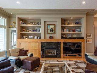 Photo 14: 3411 Royal Vista Way in COURTENAY: CV Crown Isle House for sale (Comox Valley)  : MLS®# 835657