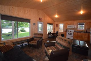 Photo 27: 135 JIMS BOULDER Road in North Range: 401-Digby County Residential for sale (Annapolis Valley)  : MLS®# 202121296