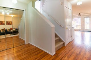 Photo 3: 40 Tuscany Valley Lane NW in Calgary: Tuscany Detached for sale : MLS®# A1152395