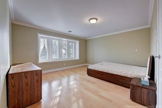 Photo 10: 3033 W 42ND Avenue in Vancouver: Kerrisdale House for sale (Vancouver West)  : MLS®# R2592296