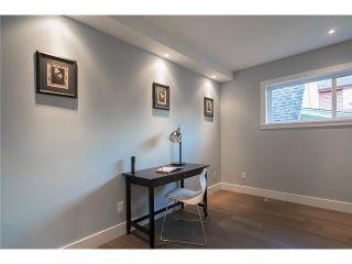 Photo 11: 1630 E 13TH AV in Vancouver: Grandview VE House for sale (Vancouver East)  : MLS®# V1032221