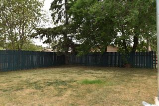 Photo 14: 218 4A Street East in Nipawin: Residential for sale : MLS®# SK865483