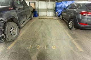 Photo 22: 1310 11 Mahogany Row SE in Calgary: Mahogany Apartment for sale : MLS®# A1093976
