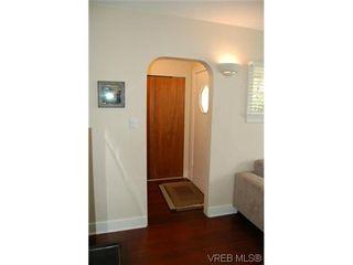 Photo 13: 1650 Davie Street in VICTORIA: Vi Jubilee Residential for sale (Victoria)  : MLS®# 322366