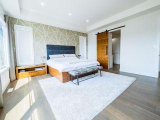 Photo 20:  in Edmonton: Zone 56 House for sale : MLS®# E4255813