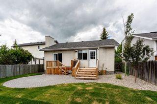 Photo 16: 4 WEST MCDOUGAL Road: Cochrane House for sale : MLS®# C4194007
