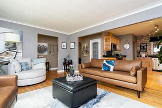 Photo 13: 145 Buxton Road in Winnipeg: East Fort Garry Residential for sale (1J)  : MLS®# 202119309