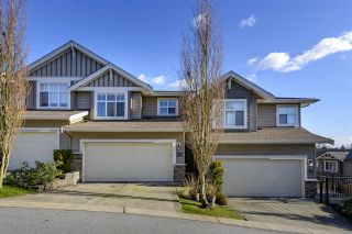 "Photo 3: 32 11282 COTTONWOOD Drive in Maple Ridge: Cottonwood MR Townhouse for sale in ""The Meadows"" : MLS®# R2529323"