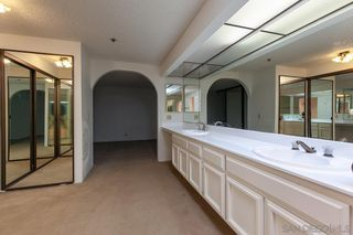 Photo 27: MISSION VALLEY Condo for sale : 3 bedrooms : 5665 Friars Rd #266 in San Diego