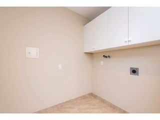 """Photo 25: 118 2626 COUNTESS Street in Abbotsford: Abbotsford West Condo for sale in """"The Wedgewood"""" : MLS®# R2578257"""