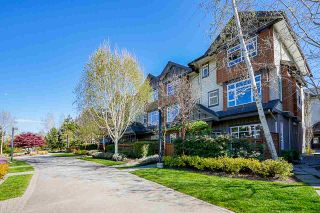 "Photo 36: 54 2979 156 Street in Surrey: Grandview Surrey Townhouse for sale in ""ENCLAVE"" (South Surrey White Rock)  : MLS®# R2571200"