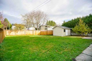 Photo 19: 6049 49B Avenue in Delta: Holly House for sale (Ladner)  : MLS®# R2221972