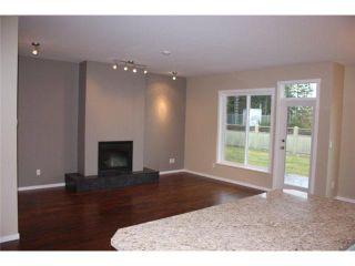 Photo 6: 5536 CLAYTON Avenue in Sechelt: Sechelt District House for sale (Sunshine Coast)  : MLS®# V846015