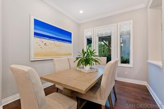 Photo 11: SANTALUZ House for sale : 4 bedrooms : 14420 Rancho Del Prado Trail in San Diego