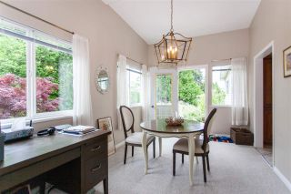 Photo 16: 15116 PHEASANT Drive in Surrey: Bolivar Heights House for sale (North Surrey)  : MLS®# R2583067