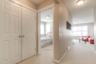 Photo 35: 105 Bridleridge View SW in Calgary: Bridlewood Detached for sale : MLS®# A1090034