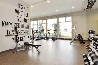 """Photo 34: 312 550 SEABORNE Place in Port Coquitlam: Riverwood Condo for sale in """"Freemont Green"""" : MLS®# R2581619"""