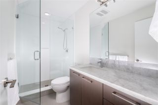 """Photo 28: 403 26 E ROYAL Avenue in New Westminster: Fraserview NW Condo for sale in """"The Royal"""" : MLS®# R2517695"""