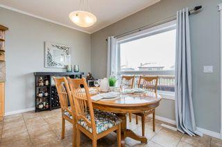 Photo 8: 57 WISTERIA Lane: Fort Saskatchewan House for sale : MLS®# E4245176