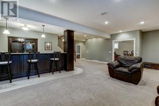 Photo 22: 606 Greene Close in Drumheller: House for sale : MLS®# A1085850