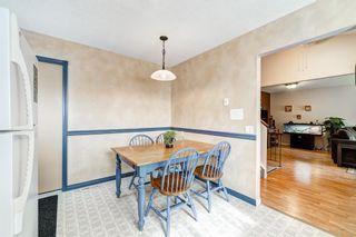 Photo 19: 68 Glendale Way: Cochrane Detached for sale : MLS®# A1101921
