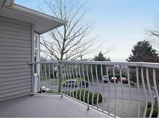 Photo 17: 2221 KAPTEY Avenue in Coquitlam: Cape Horn House for sale : MLS®# V1053476