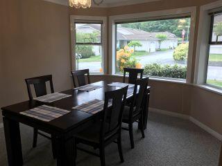 "Photo 8: 20 820 KIWANIS Way in Gibsons: Gibsons & Area 1/2 Duplex for sale in ""Northwoods"" (Sunshine Coast)  : MLS®# R2269183"