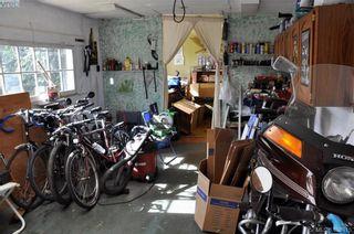 Photo 13: 3552 Calumet Ave in VICTORIA: SE Quadra House for sale (Saanich East)  : MLS®# 812576