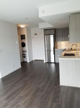 Photo 4: 662 955 HASTINGS Street in Vancouver: Hastings Condo for sale (Vancouver East)  : MLS®# R2359821