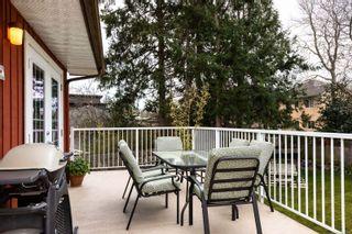 Photo 21: 1635 Kenmore Rd in : SE Gordon Head House for sale (Saanich East)  : MLS®# 872901