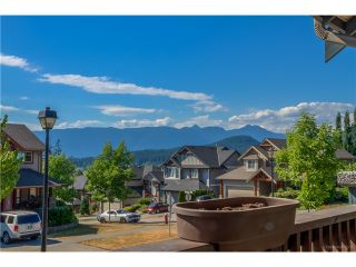 Photo 3: 22910 FOREMAN Drive in Maple Ridge: Silver Valley House for sale : MLS®# V1131427