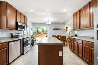 Photo 21: 580 Northmount Drive NW in Calgary: Cambrian Heights Detached for sale : MLS®# A1126069