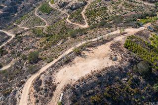 Photo 9: 36952 Jeremy Way in Fallbrook: Land for sale (92028 - Fallbrook)  : MLS®# OC21188605