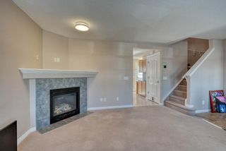 Photo 3: 448 Morningside Way SW: Airdrie Detached for sale : MLS®# A1084129
