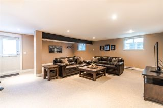 """Photo 28: 20497 67B Avenue in Langley: Willoughby Heights House for sale in """"TANGLEWOOD"""" : MLS®# R2555666"""