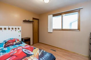 Photo 12: 531 Pandora Avenue West in Winnipeg: West Transcona Residential for sale (3L)  : MLS®# 202121126