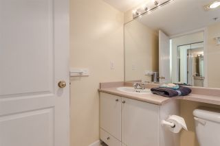 Photo 10: 801 1196 PIPELINE Road in Coquitlam: North Coquitlam Condo for sale : MLS®# R2064094