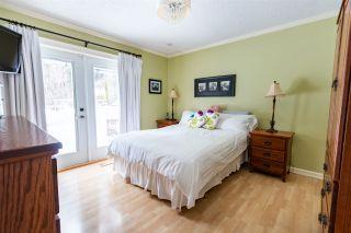 "Photo 13: 4084 HUENE Drive in Prince George: Nechako Bench House for sale in ""Nechako Bench"" (PG City North (Zone 73))  : MLS®# R2543177"