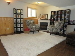 Photo 18: 57 Meadowcrest Drive: RM Springfield Single Family Detached for sale (R04)  : MLS®# 1908478