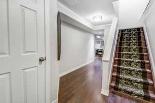 Photo 25: 5054 Mercer Common in Burlington: Appleby House (2-Storey) for sale : MLS®# W5315932