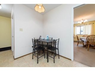 """Photo 10: 105 9417 NOWELL Street in Chilliwack: Chilliwack N Yale-Well Condo for sale in """"THE AMBASSADOR"""" : MLS®# R2575032"""