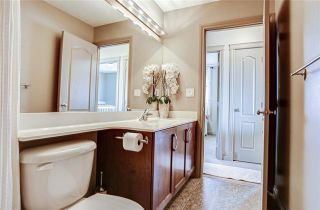 Photo 42: 240 EVERMEADOW Avenue SW in Calgary: Evergreen Detached for sale : MLS®# C4302505