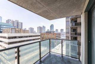 Photo 23: 818 1111 6 Avenue SW in Calgary: Downtown West End Apartment for sale : MLS®# A1086515